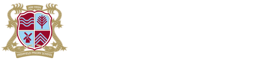 Highfield Priory Independent School & Nursery