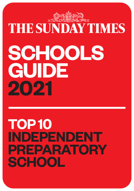 Top 10 Independent preparatory school